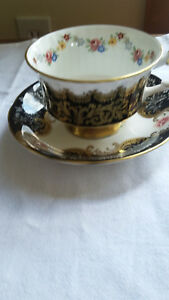 Paragon-Trenton-Cup-and-Saucer-By-Appointment-to-Queen