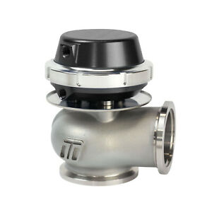 TURBOSMART-Wastegate-WG40-Compgate-40mm-7-PSI-BLACK-TS-0505-1006