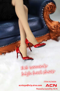 ACNTOYS-1-6-Female-High-Heeled-stiletto-Shoes-Red-ACN004-12-039-039-Figure-Accessory