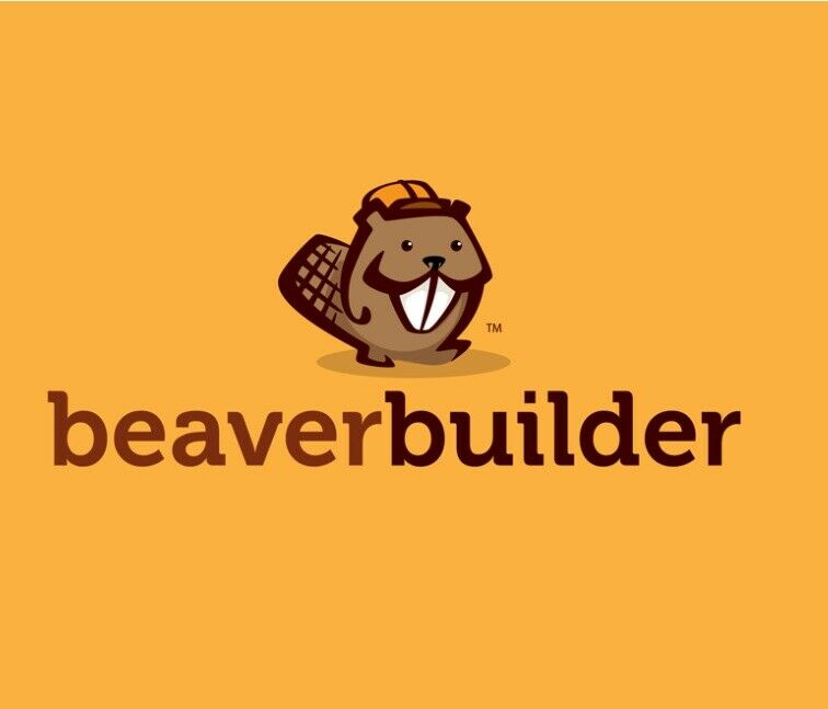 Beaver builder Pro PACK |8 in 1| Wordpress plugins & theme and ALL the Addon's 2