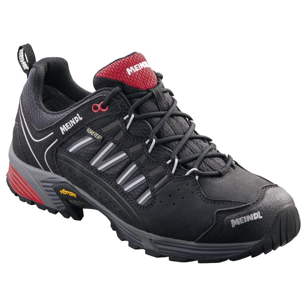 Meindl SX 1.1 GTX Men Speed Hiking Schuhe Herren Herren Herren 95e182