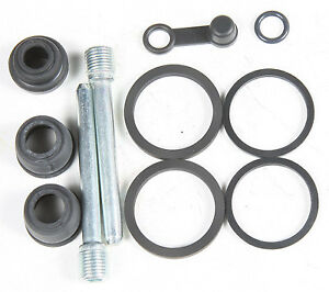 SHINDY-BRK-CALIPER-KIT-RR-HON-ATC2-50R-039-85-86-TRX250R-039-86-89-PART-08-552