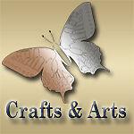 CraftsandArts Shop