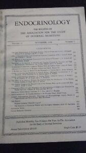 Revista-Endocrinologia-The-Boletin-Of-The-Association-FOR-VOL-23-1938-N-5