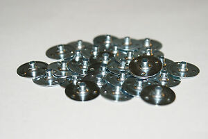 20-Wick-Sustainers-Tabs-15mm-Candle-Making