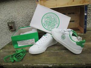 adidas celtic gazelle cheap online