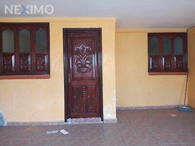 Casa en VENTA en las Trancas, Xalapa, ver.