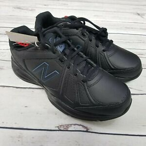 Training Shoes Size 8.5 4E Extra Wide