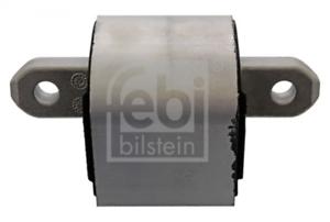 Lagerung Schaltgetriebe für Schaltgetriebe FEBI BILSTEIN 49412