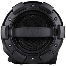 JVC RV-NB 100 schwarz