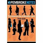 The Immortal Life of Henrietta Lacks: Study Guide by Pembroke Notes (Paperback / softback, 2013)