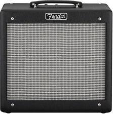 Fender Pro Junior 15 watt Guitar Amp