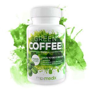 chicco di caffè verde per acquistare uk
