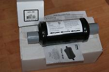 Filtertrockner Robinair air con FILTER dryer for 17700,17701,17703,17735,