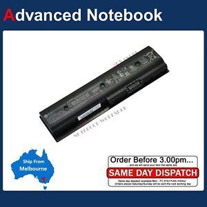 Genuine Battery For HP Pavilion DV4-5000 DV6-7000 DV7-7000 HSTNN-LB3P LB3N MO06