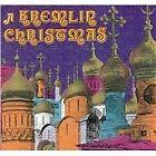 A Kremlin Christmas (2001)