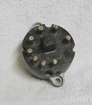 Genuine Volvo Ignition Switch 9447803