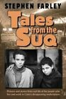 Tales from the Suq: Pictures and Stories from Real Life of the People Who Live and Work in Egypt's Disappearing Urban Marketplaces by Stephen Farley (Paperback / softback, 2014)