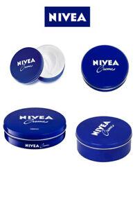 nivea foot cream