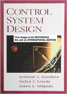 Control-System-Design-by-Mario-E-Salgado-Graham-C-Goodwin-Int-Ed-Paperback-1e
