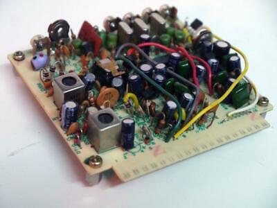 Aparato Universal Motor Inicio Ejecutar Condensador Microfaradios 7UF Conector Spade//