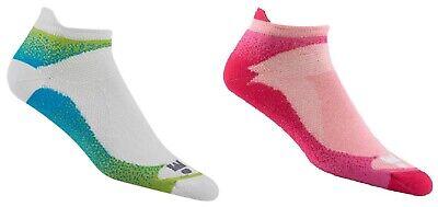 Wigwam Ultimax  Flash Pro Ironman Run Ankle Socks