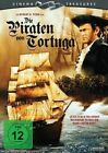 Cinema Treasures: Die Piraten von Tortuga (2013)