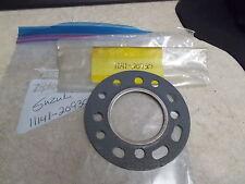 NOS OEM Suzuki Cylinder Head Gasket 1984-1985 RM80 11141-20930