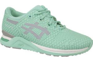 Asics-Gel-Lyte-EVO-Sneaker-mintgruen-h6e2n-7613