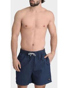 NEW-Coast-Basic-swim-short-Navy