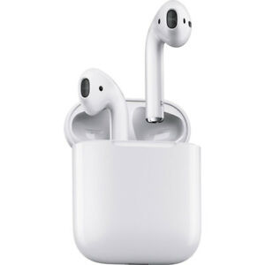 Apple-AirPods-with-Charging-Case-White-MMEF2AM-A-Airpod