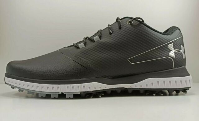 Tempo Hybrid 2 Spikeless Golf Shoes