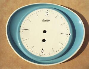 Hobby-bricolage-orologiaio-qui-antico-quadrante-in-ceramica-per-orologio-parete
