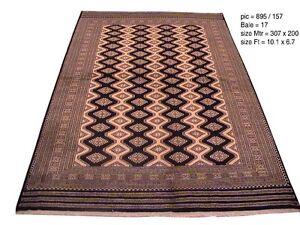 7x10 Rugs For Sale Very Soft Silk Wool 7 X 10 Jaldar Bokhara