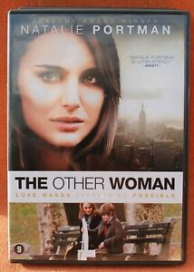THE-OTHER-WOMAN-NATALIE-PORTMAN-DVD