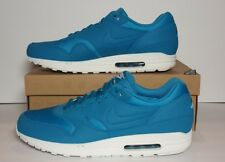 Nike Air Max 1 'ACG Pack Blue' 308866 403 US Size 10