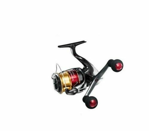 Shimano 15 Sefia SS C3000SDH  Fishing REEL From JAPAN JAPAN JAPAN cdc1d8