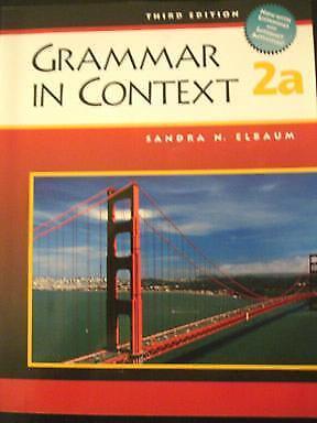 Dissertation english literature titles
