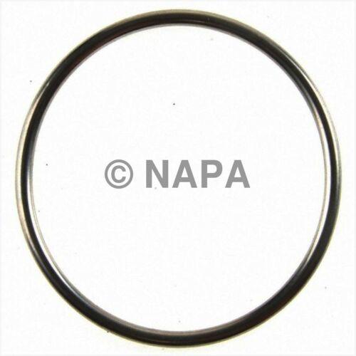 Exhaust Tail Pipe Gasket-Vortec NAPA//FEL PRO GASKETS-FPG 61323