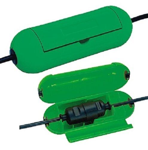 Brennenstuhl Safe-Box 1160400