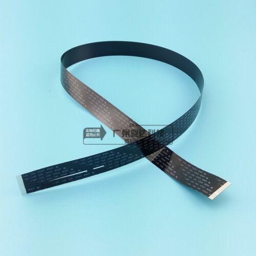 2PCS HP LaserJet M1005 M1136 M1120 M1213 M1216 M1132 M1536dnf Scanner Cable A48I