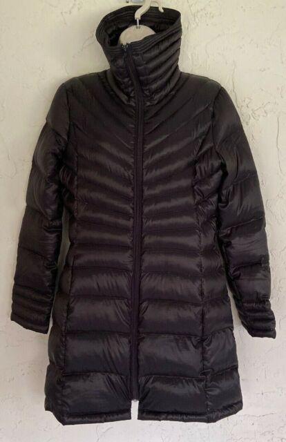Fox Juniors Sonar Light Weight Puffer Jacket
