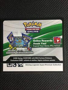 Pokemon-TCG-SHINING-LEGENDS-SUPER-PREMIUM-COLLECTION-PROMO-Code-Card