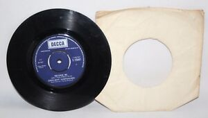 7-034-Single-Engelbert-Humperdinck-Release-Me-Decca-F-12541-1967