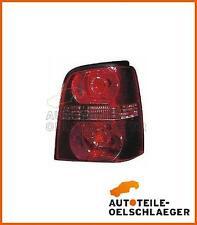 Rückleuchte Rücklicht rechts VW Touran Bj. 06-10