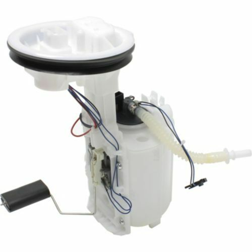 New Fuel Pump For Mini Cooper 2002-2004