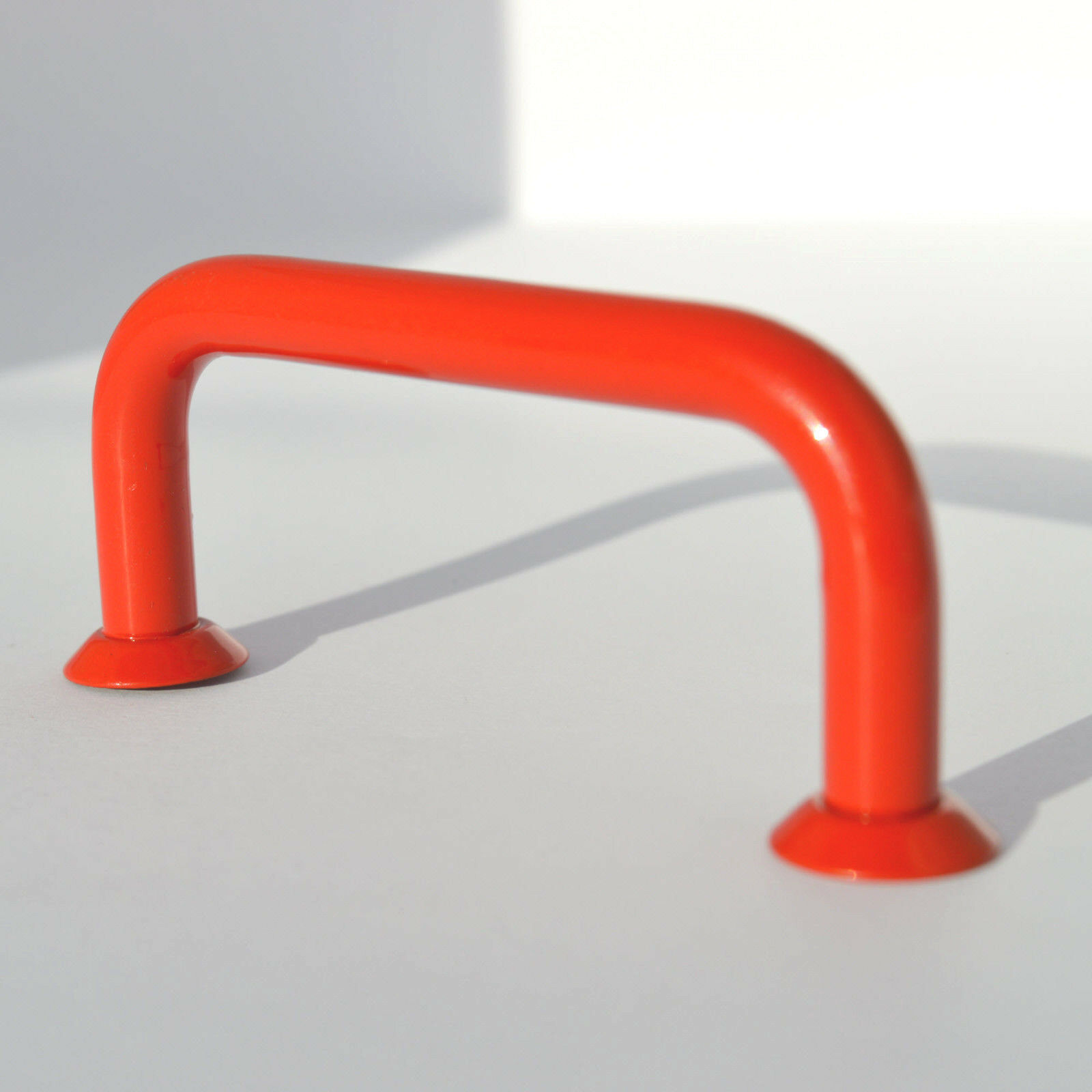 Image of: Red Retro Furniture Handles Kitchen Handles Furniture Handle Drawer Handles Cabinet Handles For Sale Online