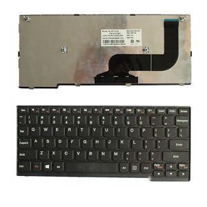 IBM Lenovo keyboard Ideapad S210 S210T S215 S215T S210-ITH S210T-ITH US
