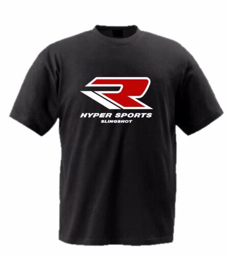 Ty shirt gsxr,1100 GSXR,750GSXR,Gsxr 1100//750,gsxr air//huile,suzuki,gsxr