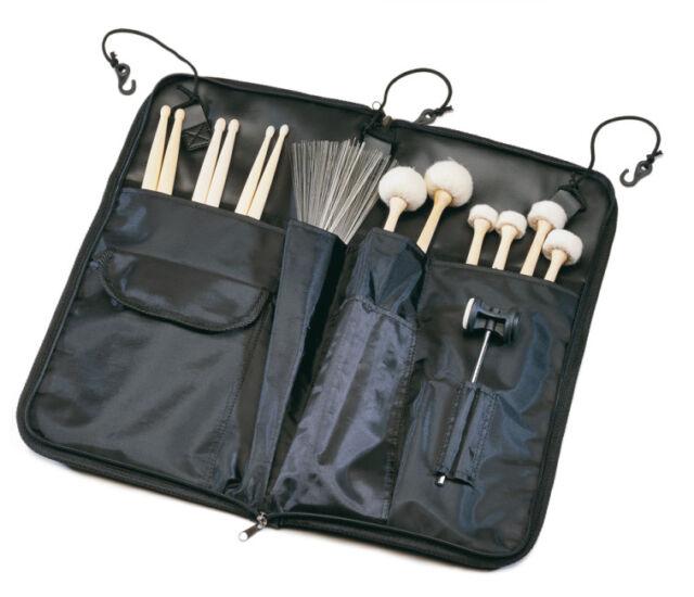 Sonor SSB Stick Bag Professional -
